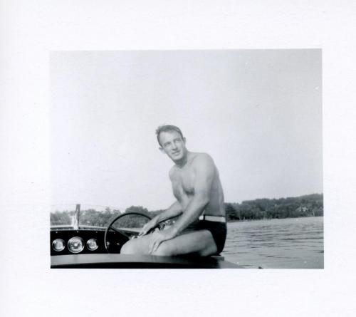 Wachusett Bill Triplett